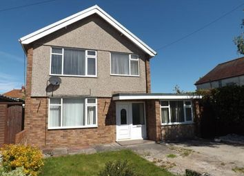 Thumbnail 4 bed detached house for sale in Lon Kinmel, Pensarn, Abergele, Conwy