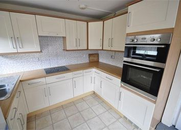 Thumbnail 3 bed terraced house to rent in Wellwood Road, Goodmayes