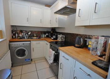 Thumbnail 2 bed flat to rent in Akenside Terrace, Jesmond, Newcastle Upon Tyne