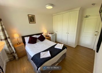 Thumbnail Room to rent in Hyde Park Gate, London