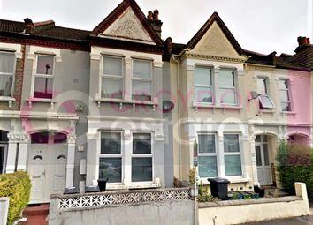 Thumbnail Room to rent in Nova Road, Croydon