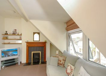 Thumbnail 1 bed flat to rent in Floyd Road, Charlton, London
