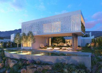 Thumbnail 4 bed villa for sale in Urbanización Camarate Golf 29690, Casares, Málaga