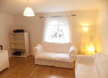 Thumbnail 1 bedroom flat for sale in Rainhill Way, Darlington