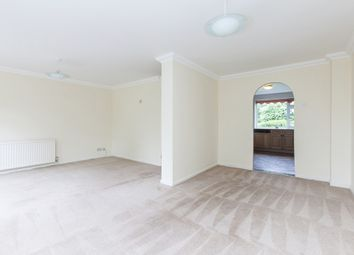 Thumbnail 4 bedroom detached house to rent in The Boltons, Barclay Oval, Woodford Green