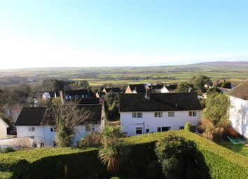 Thumbnail 5 bed detached house for sale in Fairyhill Road, Reynoldston, Gower