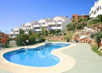 Thumbnail 2 bed apartment for sale in Upper Riviera, Mijas Costa, Malaga