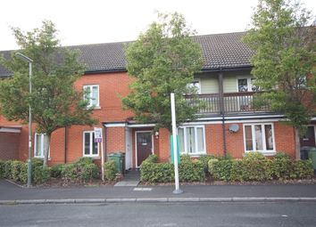 2 bed detached house to rent in Henderson Avenue, Guildford GU2