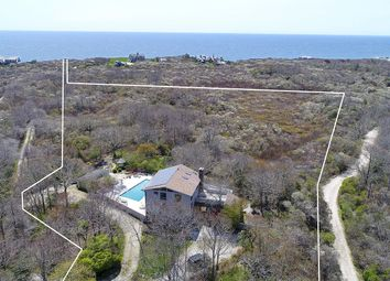 Thumbnail Country house for sale in 164 Old Montauk Hwy, Montauk, Ny 11954, Usa