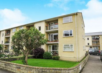Thumbnail 2 bed flat for sale in Jesse Hughes Court, Larkhall, Bath