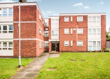 Thumbnail 1 bedroom flat for sale in Thornhill Gardens, Barking