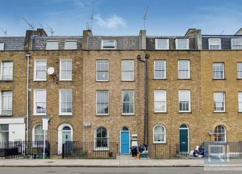 Thumbnail Room to rent in Islington Park Street, London