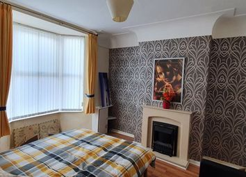 Thumbnail 4 bed shared accommodation to rent in Orwell Road, Kirkdale, Liverpool