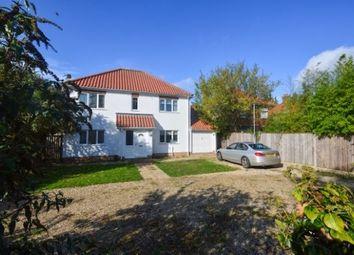 Thumbnail Room to rent in Larkman Lane, Norwich