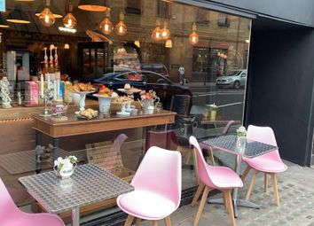 Thumbnail Restaurant/cafe for sale in North End Road, Fulham
