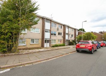 Thumbnail 2 bed flat for sale in Cefn Coed Avenue, Cyncoed, Cardiff