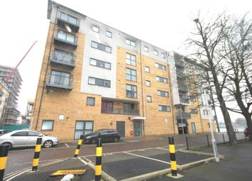 1 bed flat to rent in Southmere Drive, London SE2