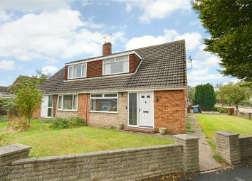 3 bed bungalow for sale in Stanbury Road, Hull, East Yorkshire HU6