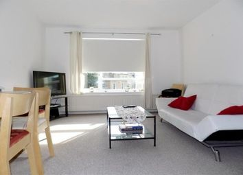 Thumbnail 2 bed flat to rent in Chatsworth House, Lower Anchor Street, Chelmsford