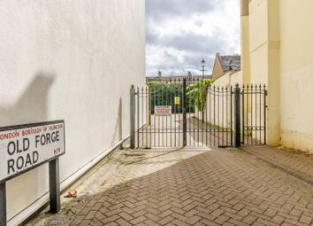 Thumbnail Parking/garage for sale in Old Forge Road, Archway, London
