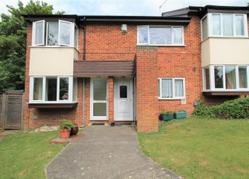 Thumbnail 2 bed property to rent in Lane End, Hatfield