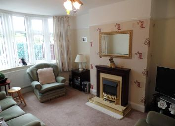 Thumbnail 1 bedroom property to rent in Burns Road, Poets Corner, Coventry
