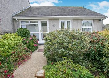 2 bed bungalow for sale in Budock Water, Falmouth, Cornwall TR11