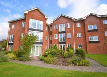 Thumbnail 2 bedroom flat for sale in Braithwaite Row, Wellington, Telford