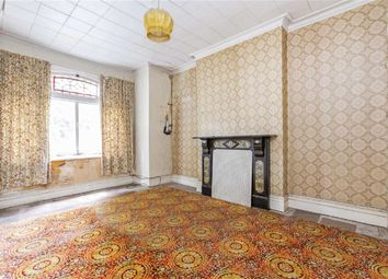 Thumbnail 3 bed maisonette for sale in Wandsworth Bridge Road, Fulham, London