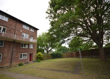 Thumbnail 3 bed maisonette for sale in Elizabeth Street, Corby
