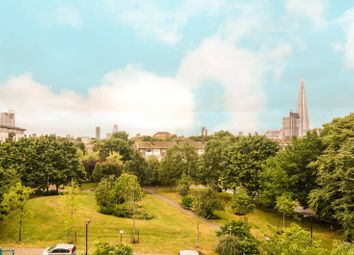 Thumbnail 2 bed flat for sale in Beckway Street, Elephant And Castle