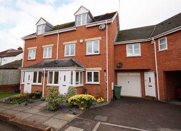 Thumbnail 4 bed property to rent in Inglecote Close, Charlton Kings, Cheltenham