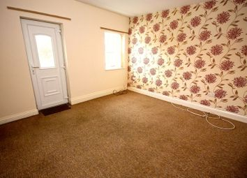 Thumbnail 2 bed flat to rent in North Road, Harrowgate Hill, Darlington