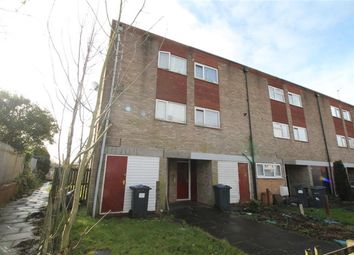 3 bed end terrace house for sale in Bredon Croft, Winson Green, Handsworth B18
