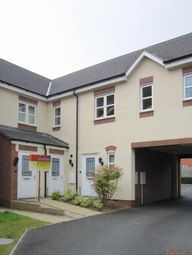 Thumbnail 1 bed flat to rent in Middlewood Close, Solihull