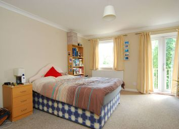 Thumbnail 4 bed property to rent in Rowan Close, Ealing, London