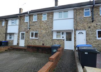 3 bed property to rent in Hawthorn Road, Hook Heath, Woking GU22