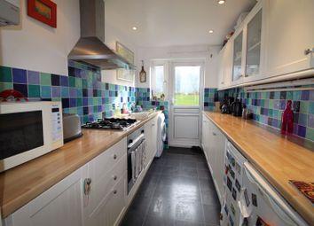 Thumbnail 3 bed semi-detached house to rent in Tattershall Drive, Hemel Hempstead