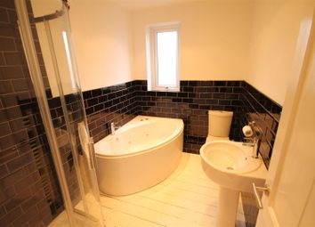 Thumbnail 2 bed terraced house for sale in D'arcy Street, Langley Park, Durham