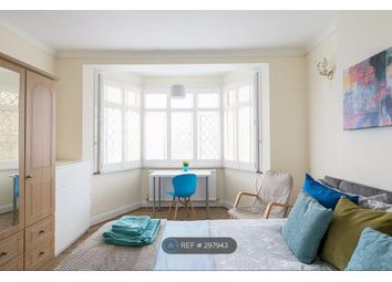 Thumbnail Room to rent in Kenley Road, London