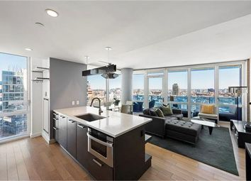 Thumbnail 2 bed apartment for sale in 22 North 6th Street, New York, New York State, United States Of America