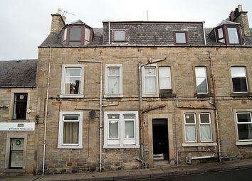Thumbnail 1 bedroom flat for sale in 5/5 O'connell Street, Hawick