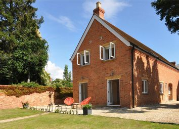 Thumbnail 4 bed detached house to rent in Pershore Manor, Pershore, Worcestershire