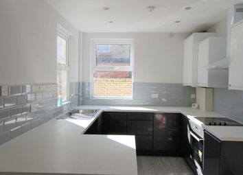 4 bed terraced house to rent in Adelaide Road, Kensington, Liverpool L7