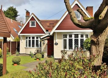 Thumbnail 3 bed cottage for sale in The Dale, Widley, Waterlooville