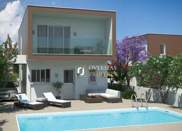 Thumbnail 3 bed villa for sale in Adjg, Peyia, Paphos, Cyprus