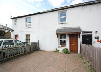 Thumbnail 2 bed property to rent in Goldsworth Orchard, St. Johns Road, Woking