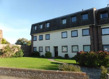 Thumbnail 2 bed flat for sale in Dunlin Court, Cedar Crescent, St. Marys Bay, Romney Marsh