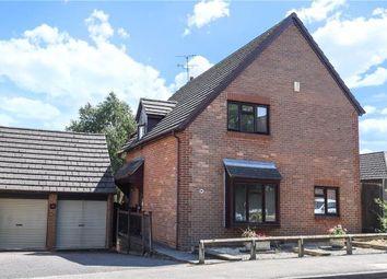 4 bed detached house for sale in Bishops Drive, Wokingham, Berkshire RG40