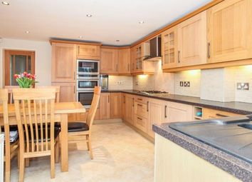 Thumbnail 4 bedroom semi-detached house for sale in Tamworth Road, Wood End, Atherstone, Warwickshire